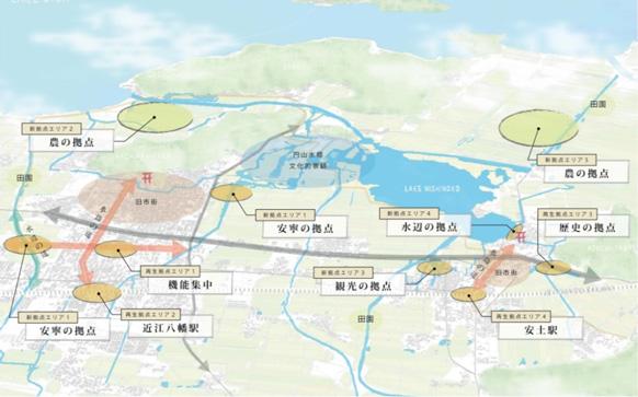 近江八幡_図(1)