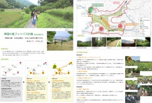 kiyosumi_footpath