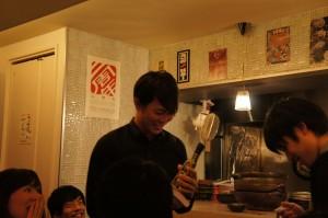 松本純也さん